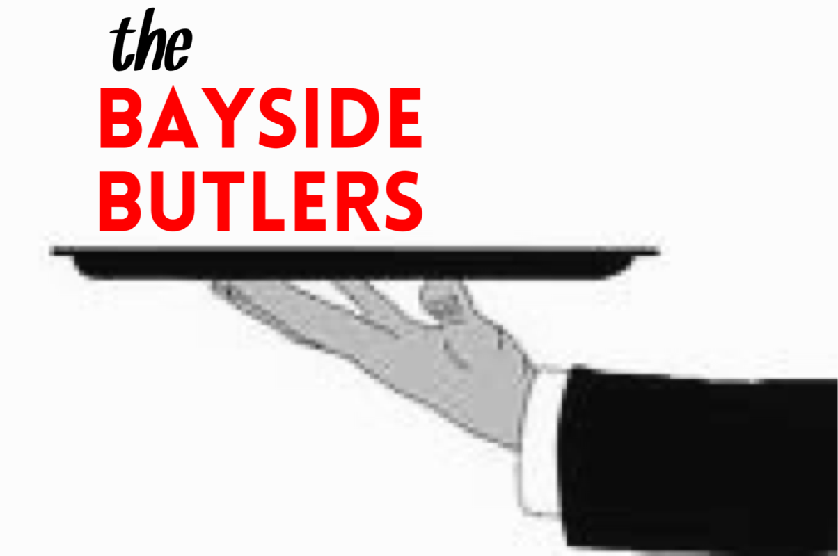 The Bayside Butlers