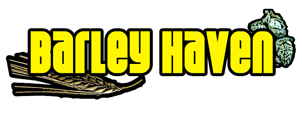 Barley Haven