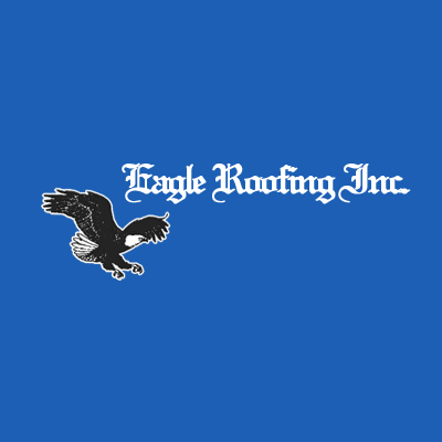Eagle Roofing Inc