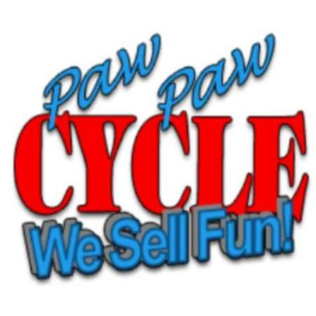 Paw Paw Cycle
