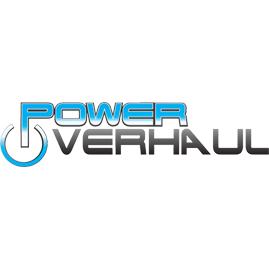Power Overhaul LLC