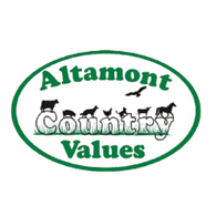 Altamont Country Values Inc. Dba Agway
