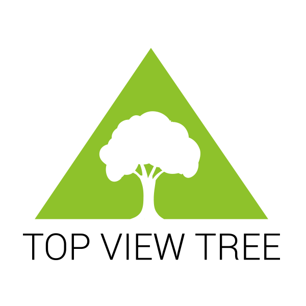 Top View Tree, Inc - Edgemoor, SC 29712 - (803)372-7676 | ShowMeLocal.com