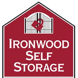 Ironwood Self Storage - Grand Rapids, MI - Self-Storage
