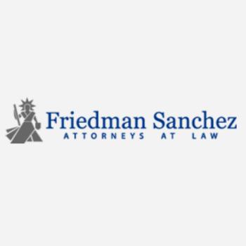 Friedman Sanchez, LLP