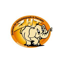 Bild zu Zentrum für Heilpädagogik & Therapie - ZHT-Kinderklub e.V. in München