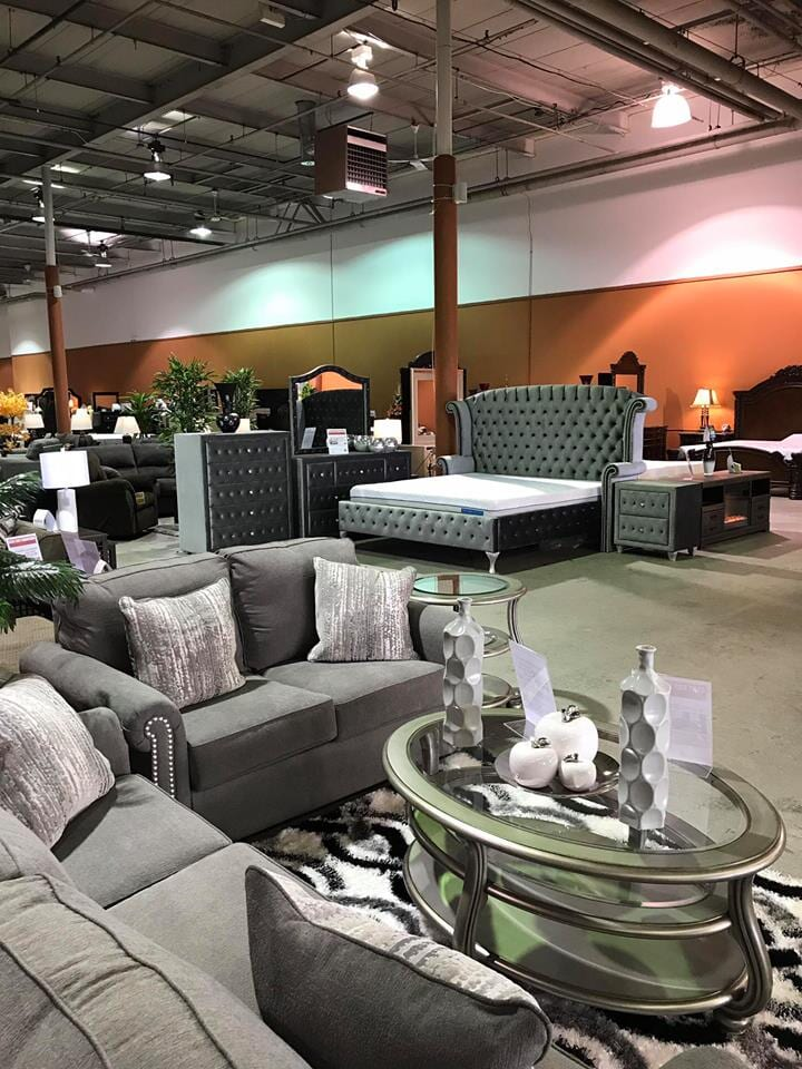 Best Buy Furniture In Philadelphia Pa Furniture Stores Yellow Pages Directory Inc