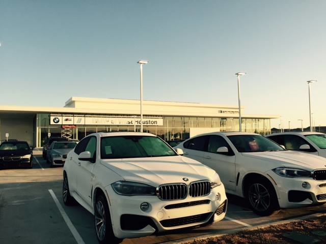 Katy Texas Used Car Dealers