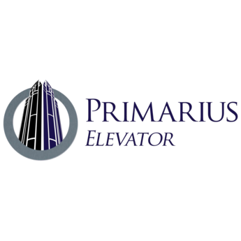 Primarius Elevator