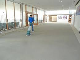 Carpet and Rug Cleaning Service in Upper Marlboro