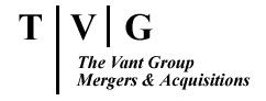 The Vant Group - Dallas, TX 75252 - (972)458-8989 | ShowMeLocal.com