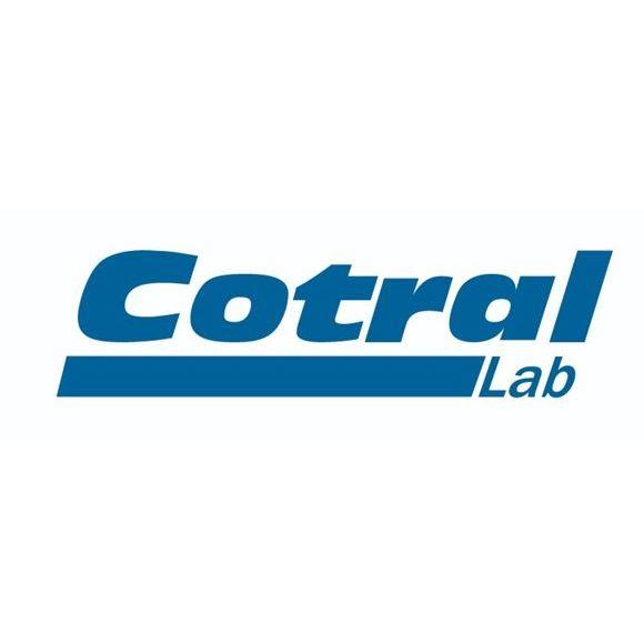 Cotral Lab Suomi