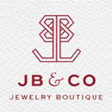 Jb & Co