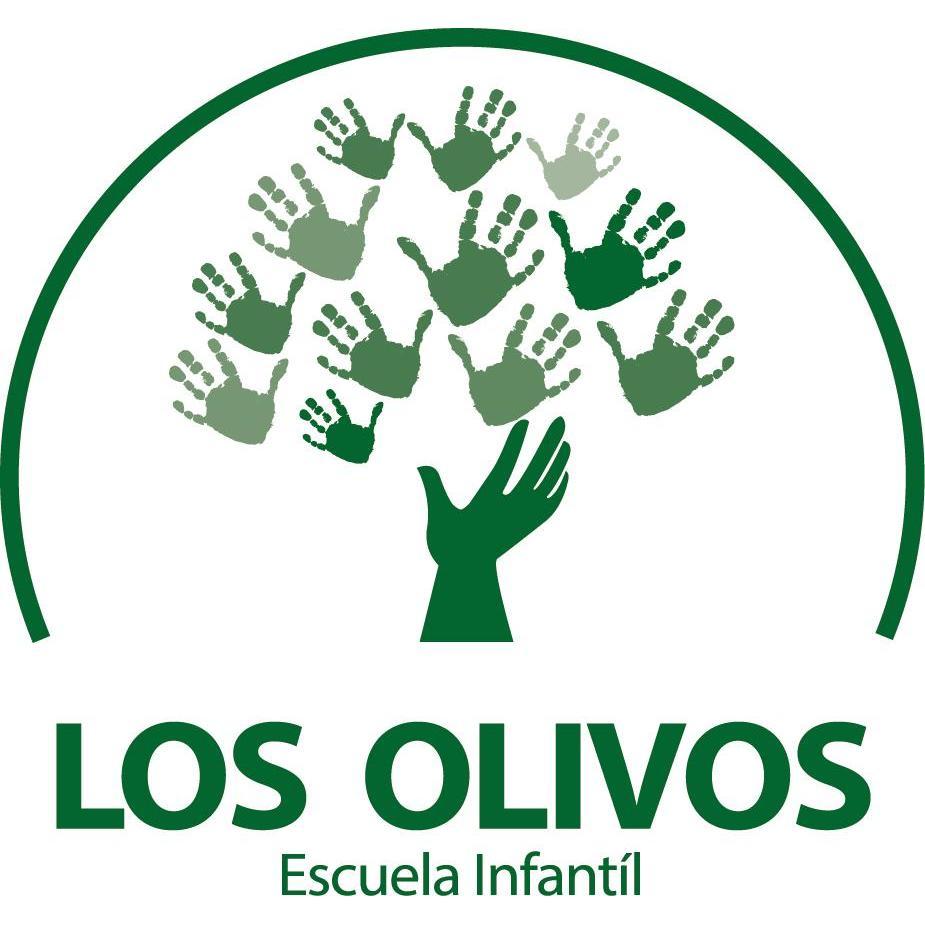 Los Olivos Vigo - Escuela Infantil