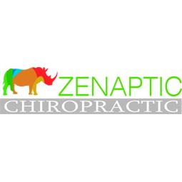 Zenaptic Chiropractic - Vancouver, WA - Clinics