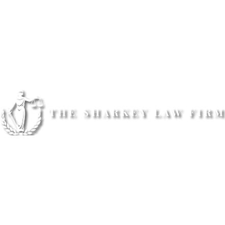The Sharkey Law Firm, PLLC