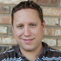 Lobacz Chiropractic: Andrew Lobacz, DC - Evansville, IN - Chiropractors