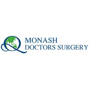Monash Doctors Surgery - Clayton, VIC 3168 - (03) 9562 9222 | ShowMeLocal.com