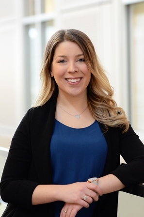 Tess Rothe - TD Wealth Private Investment Advice - Saskatoon, SK S7K 5T6 - (306)975-7261   ShowMeLocal.com