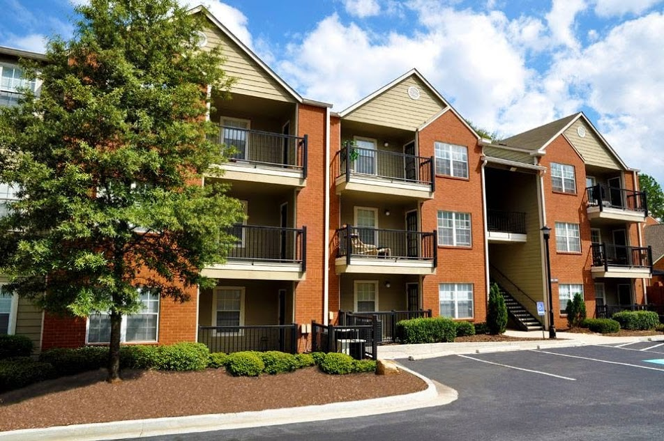 Apartments For Rent In The Atlanta Area