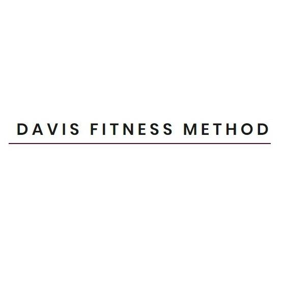 Davis Fitness Method