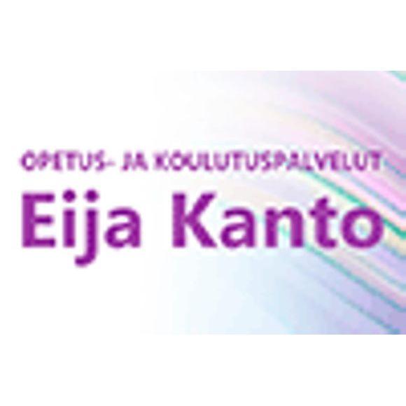 Opetus- ja koulutuspalvelut Eija Kanto