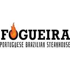 Fogueira Portuguese Brazilian Steakhouse
