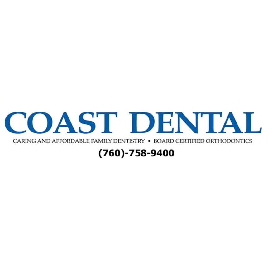 Coast Dental - Oceanside, CA - Dentists & Dental Services