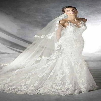 Carmela Labianca Boutique Abiti da Sposa