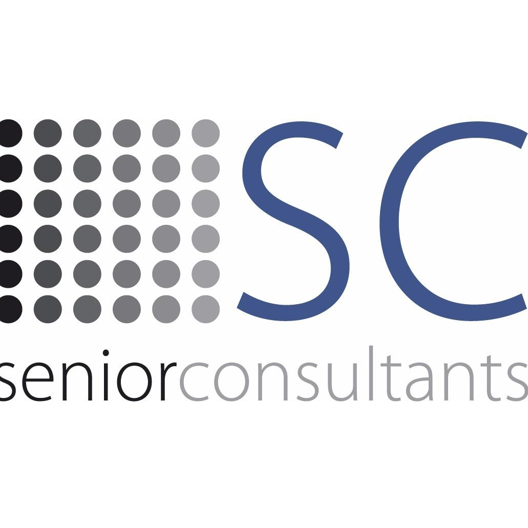 Business Planning & Strategy Consultant
