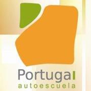 Autoescuela Portugal