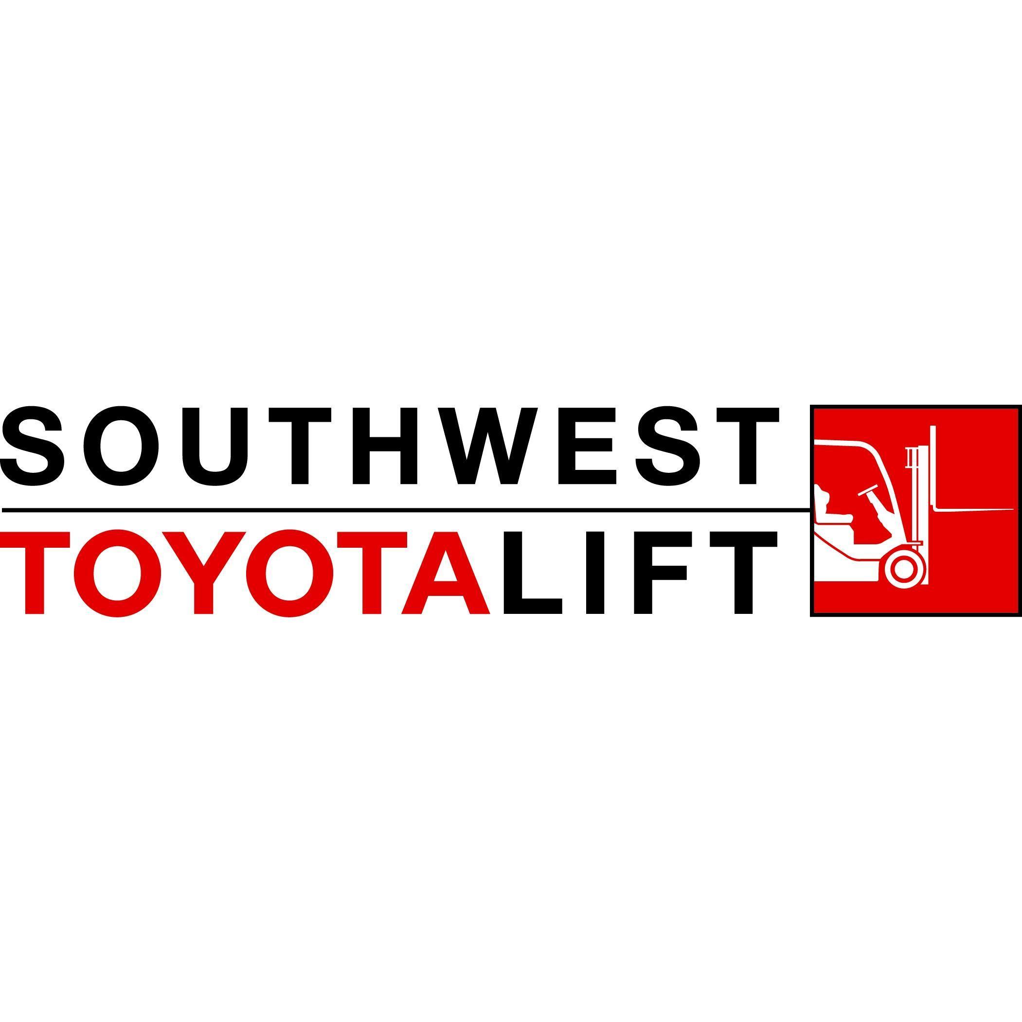 Used Cars Southwest Com Reviews