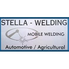 image of Stella Welding