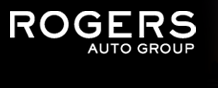 Rogers Auto Group