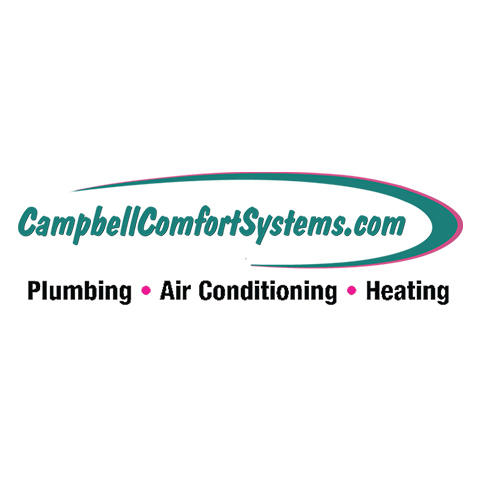 Campbell Comfort Systems