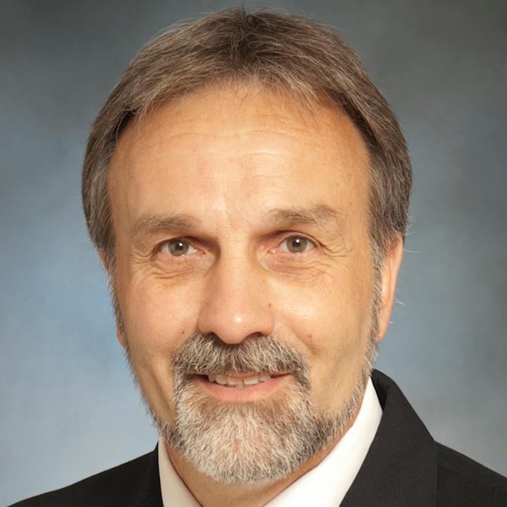Gary Blakey - Missouri Farm Bureau Insurance