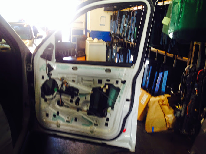 charleston auto glass power windows repairs las vegas