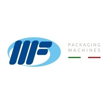 Mf Packaging