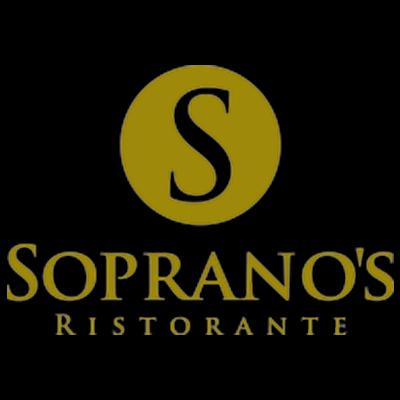 Soprano's Ristorante - Mashpee, MA 02649 - (508)477-7475 | ShowMeLocal.com