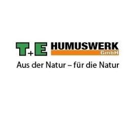 T+E Humuswerk GmbH