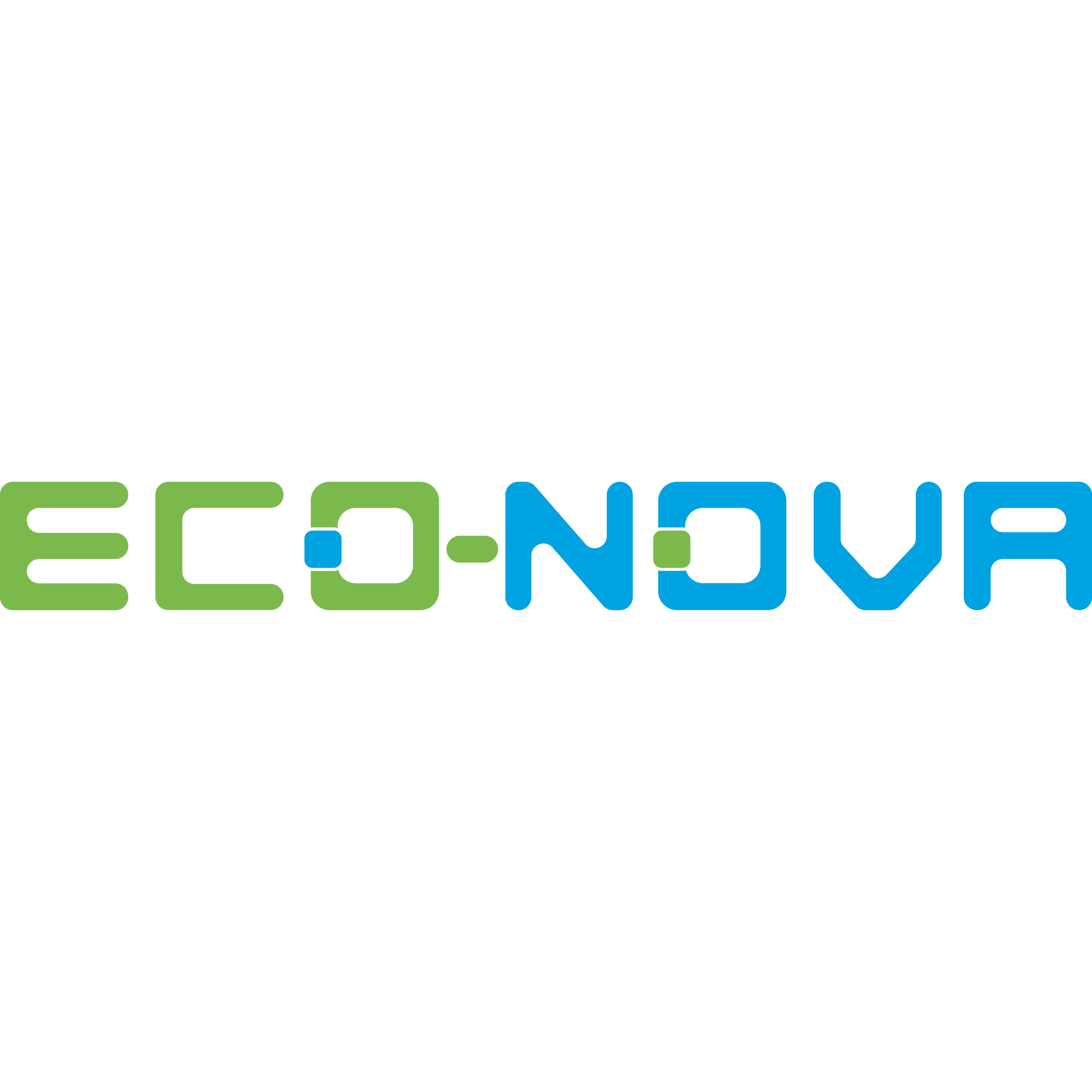 Bild zu Eco-Nova Handelsgesellschaft mbH in Schüttorf
