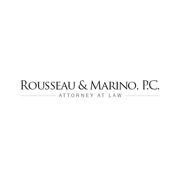 Rousseau & Marino, P.C.