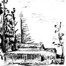 Killooleet Camp
