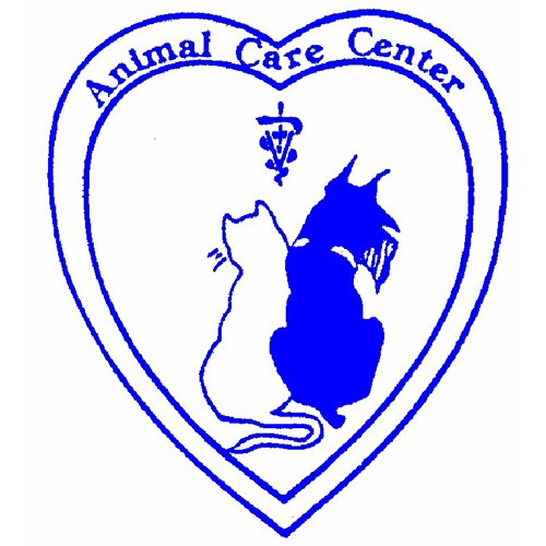 Animal Care Center - Springfield, MO - Kennels & Pet Boarding