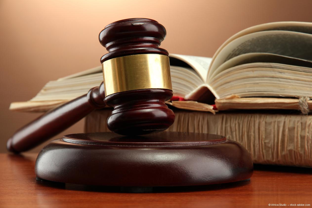 mid pro divorce legislation faces - HD1460×973