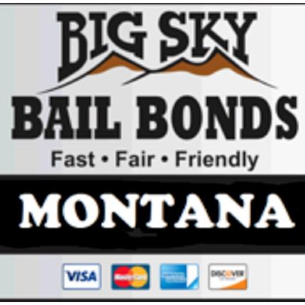 Big Sky Bail Bonds Helena