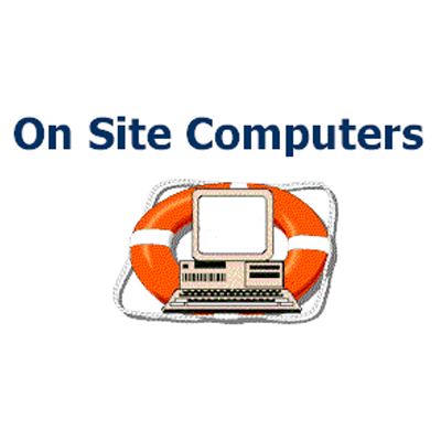 On Site Computers - Haverhill, MA 01832 - (978)372-2277 | ShowMeLocal.com