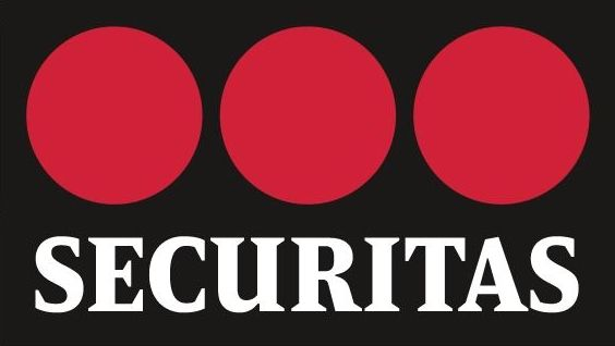 Securitas Oy Kerava