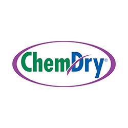 Chem-Dry All Star
