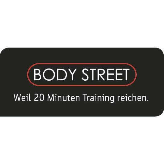 Bild zu BODY STREET München Arnulfpark EMS Training in München